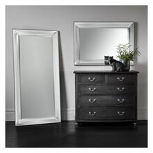 GA Modena Rectangular Mirror