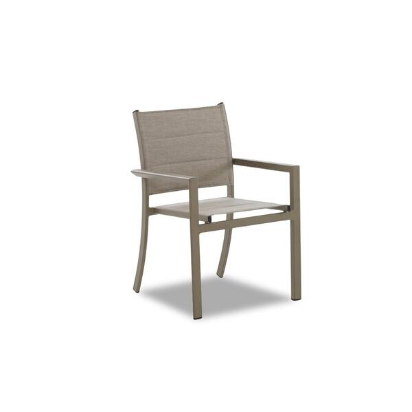 Urban Retreat Dining Room Chair