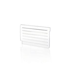 ElectroluxCrisper Drawer Divider