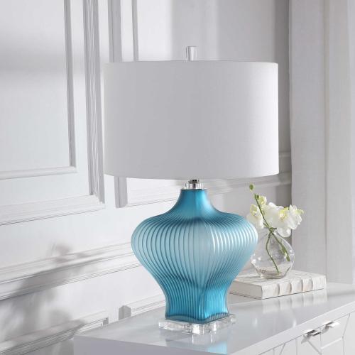 Marjorie Table Lamp