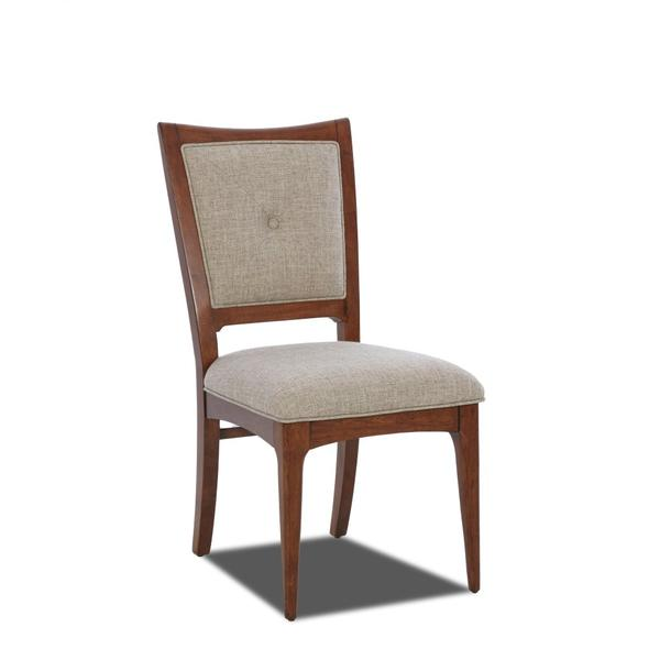 See Details - Dining Room Chair