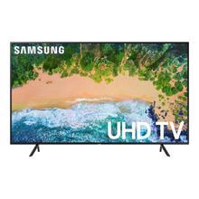 """58"""" Class NU6080 Smart 4K UHD TV (2019)"""