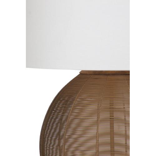 Maisel Table Lamp
