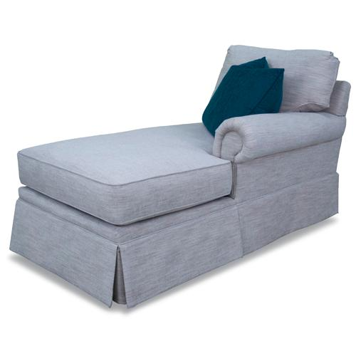 Right Arm Chaise