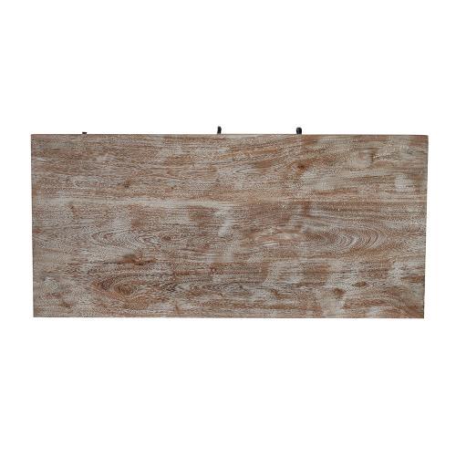 Side Board