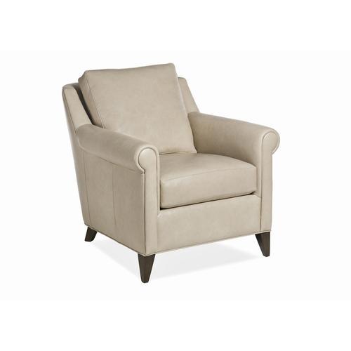 April Chair