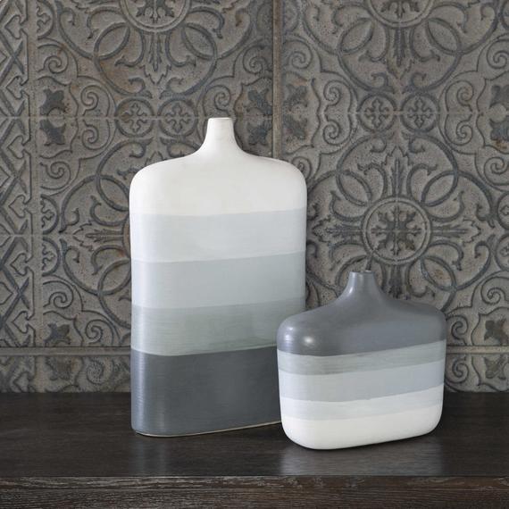 Uttermost - Guevara Vases, S/2