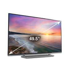 "50L3400U 50"" Class 1080P LED Smart TV"