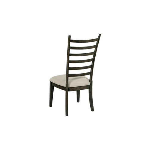Oakley Side Chair