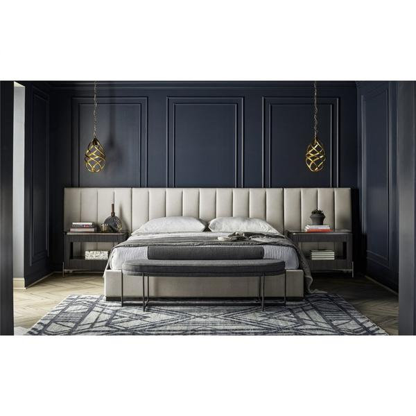 See Details - Magon Queen Wall Bed