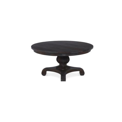 Chelsea Cocktail Table - CCA