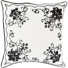 """View Product - Eloise ELO-005 18""""H x 18""""W"""