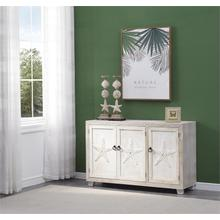 View Product - 3 Dr Credenza