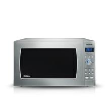 NN-SD797S Countertop