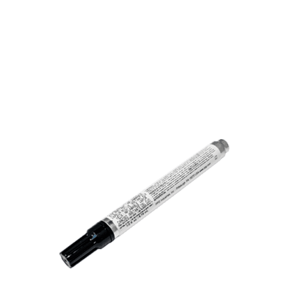 Smart Choice White Touchup Paint Pen