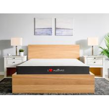 """View Product - 8"""" Copper Cloud Firm Tight Top Queen Mattress"""