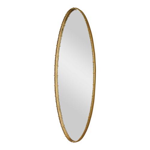 Uttermost - Hadea Mirror