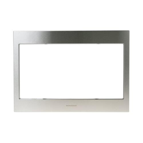 "30"" Built-in Kit for Monogram ZEB1227SL"