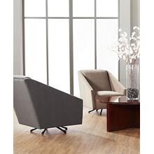 95 Swivel Chair