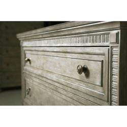 Bellman Drawer Chest