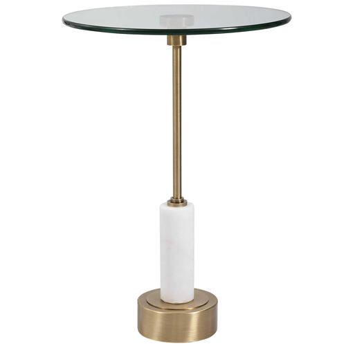 Portsmouth Accent Table