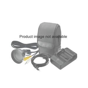 DK-6 Rubber Eyecup for F100