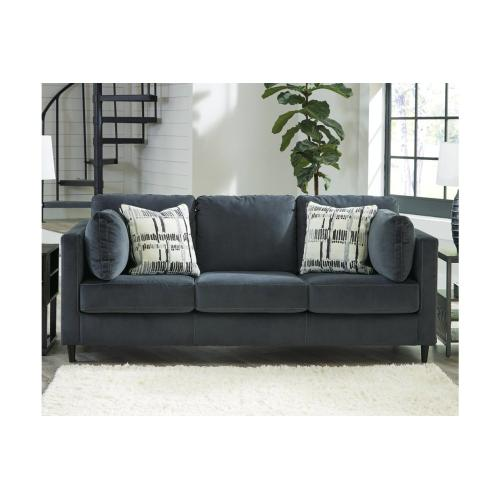 Kennewick Sofa Shadow