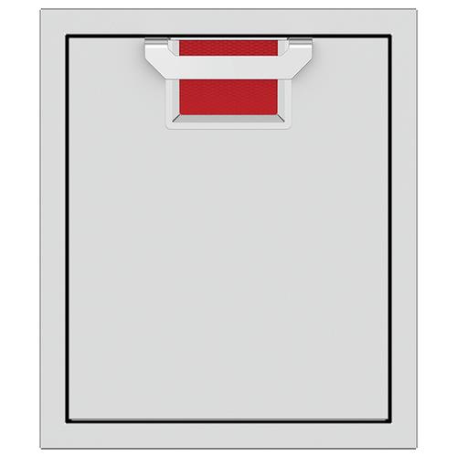 """18"""" Aspire Single Access Door - AEAD Series - Matador"""