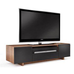 Nora Contemporary TV Cabinet