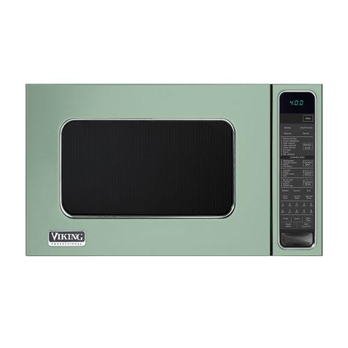 Viking - Sage Convection Microwave Oven - VMOC (Convection Microwave Oven)