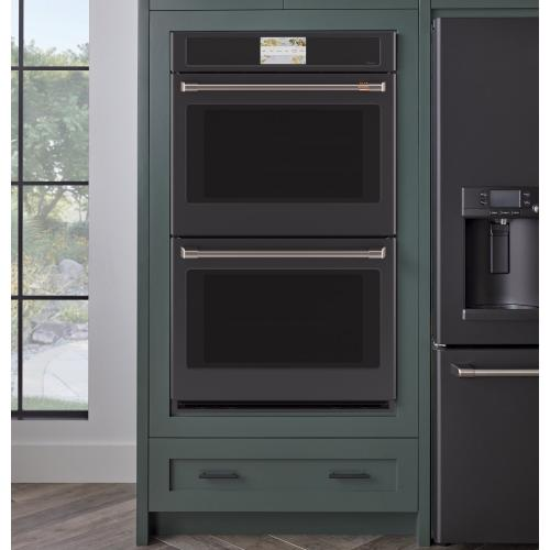 "Café Professional Series 30"" Built-In Convection Double Wall Oven"