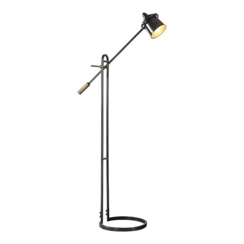 Chisum Floor Lamp