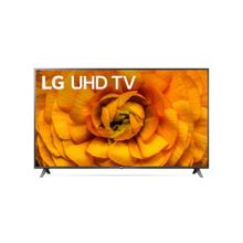 LG UHD 85 Series 82 inch Class 4K Smart UHD TV with AI ThinQ® (81.5'' Diag)