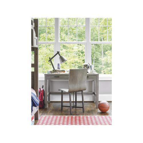 Smartstuff - Desk