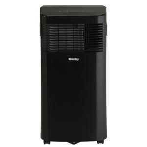 Danby 6,000 BTU (3,000 SACC**) Portable Air Conditioner