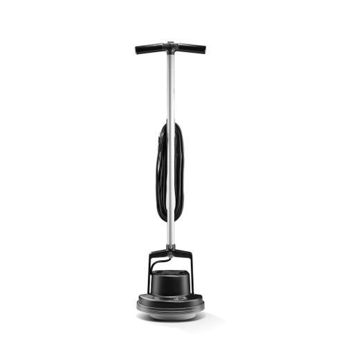 Oreck - Orbiter Ultra Multi-Purpose Floor Machine