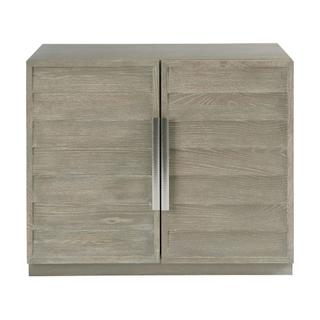 See Details - Bedside Storage Chest