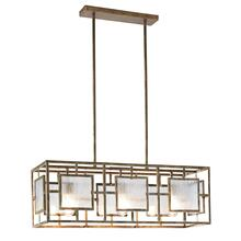 Pacey Pendant Light