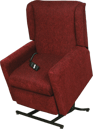 Motion Lift Recliner