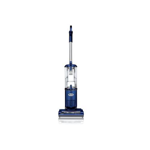 Gallery - Shark Navigator ® Light Upright Vacuum