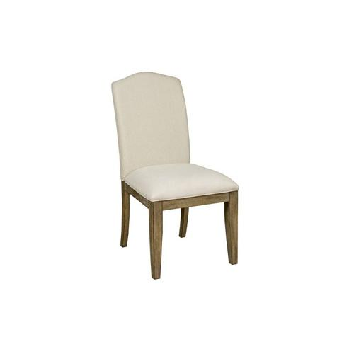 Gallery - Parsons Side Chair