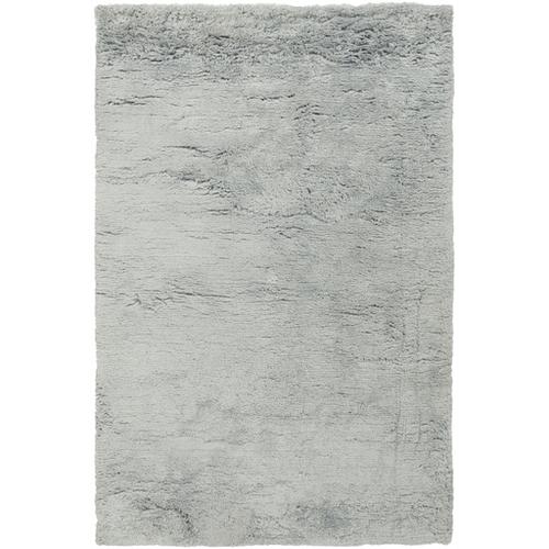 Pado PAD-1007 8' x 10'