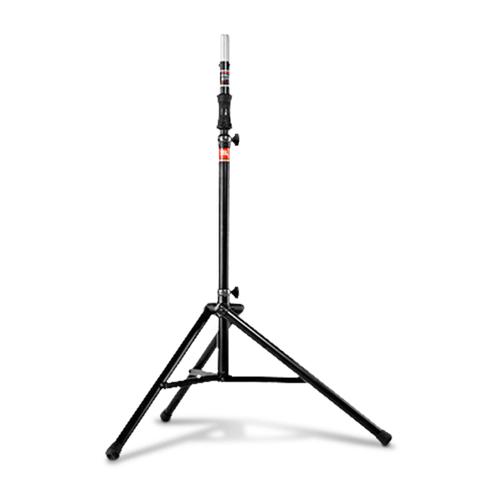 JBL Tripod Stand (Gas Assist) Gas Assist Tripod Speaker Stand