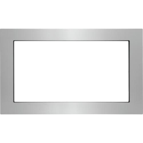 Product Image - Frigidaire 30'' Microwave Trim Kit
