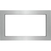 30'' Microwave Trim Kit