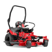 Zero Turn Mower CZT60+
