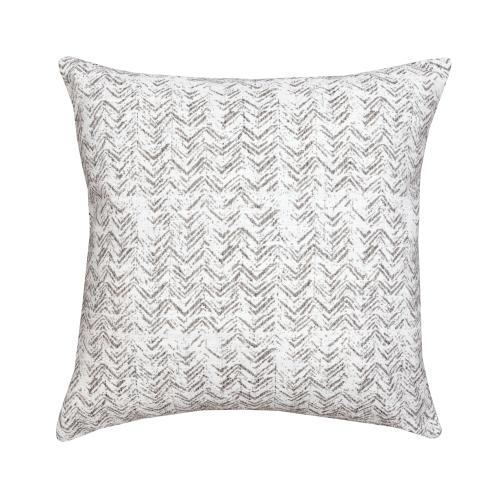 """Lyla 24"""" Pillow"""