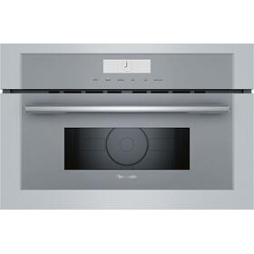 Built-In Microwave Oven 30'' Stainless Steel MB30WS