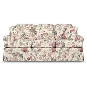 England Furniture4009 Rochelle Queen Sleeper