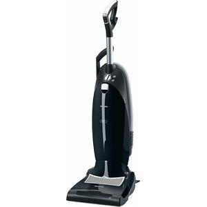 MieleDynamic U1 Maverick - SHAE0 Upright vacuum cleaners with handle controls and electrobrush for the greatest demands.